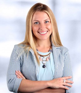 corporate headshot photography Las Vegas
